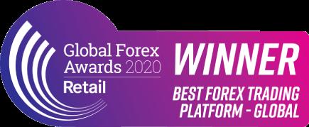 Best Forex Trading Platform – Global