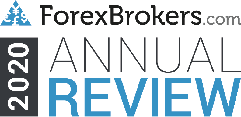 ForexBrokers.com
