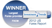 Investment Trends 2012