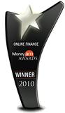Money AM 2010