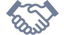 成为Leucadia公司意味着什么