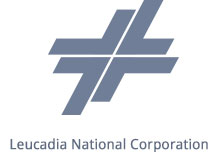 Leucadia的财务规模和实力