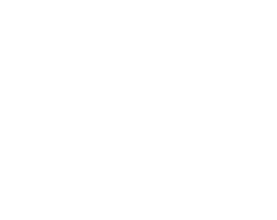 Best Trading Tools And Research 2020
