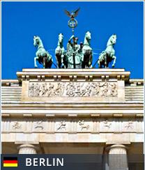FXCM GERMANY