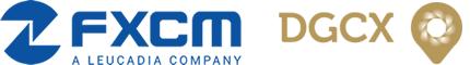FXCM集团和迪拜黄金与商品交易所签订谅解备忘录 共同合作提供新的外汇产品