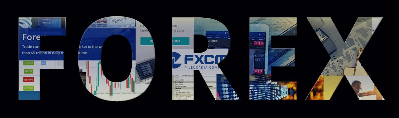 Forex