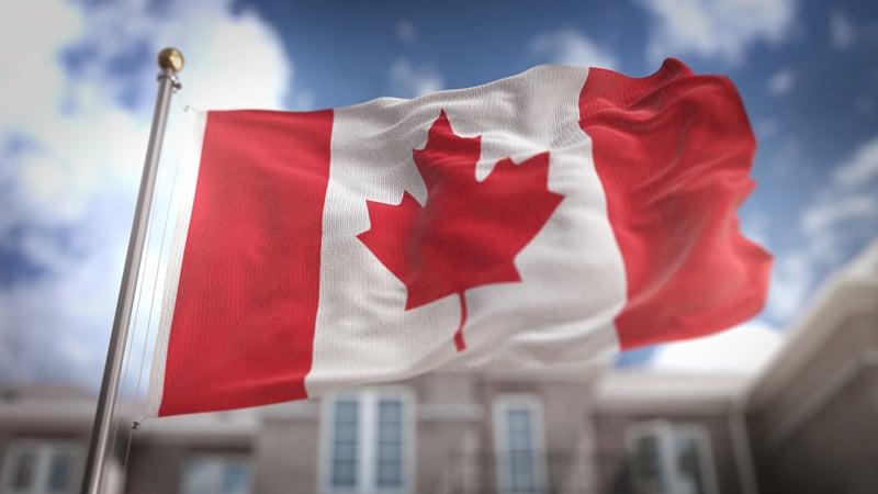 美元/加元:加拿大大选提振美元/加元的势头将回落 – 道明证券