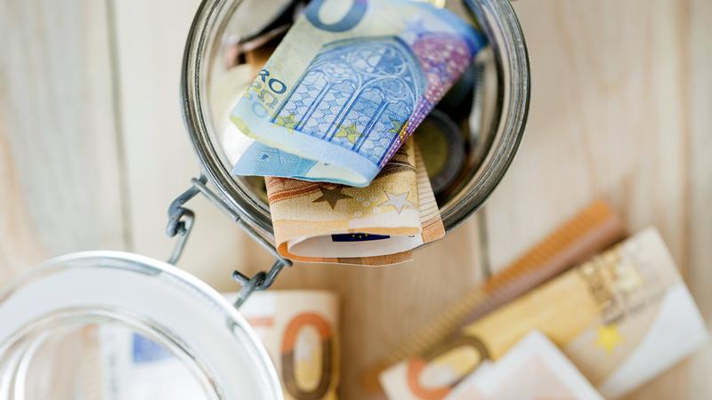 欧元/美元价格分析:关键水平处在两个月支撑水平1.1750附近