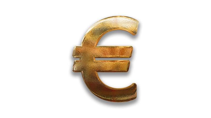 突发新闻:欧元兑美元跌至1.21下方,这是四个星期以来的最低水平,因美元走强