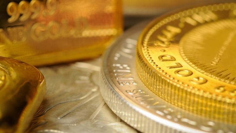 黄金价格分析:黄金/美元将测试1660美元附近支撑区 – 道明证券