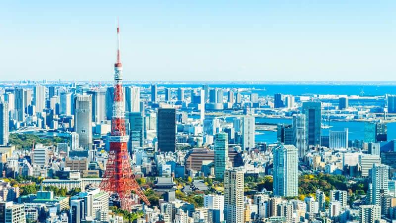 日本央行行长黑田东彦:货币政策并没有陷入僵局