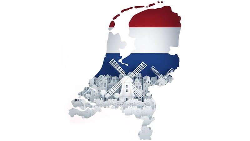关于紧缩的讨论可能会在下一次联邦公开市场委员会会议上开始-荷兰合作银行
