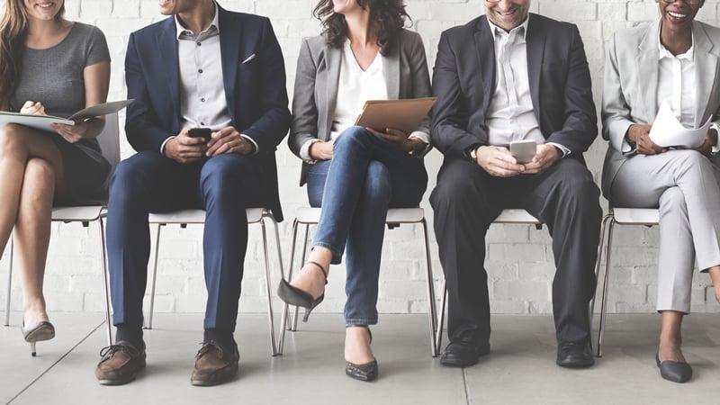 澳大利亚 八月 澳大利亚就业参与率为65.2%,低于预期65.7%