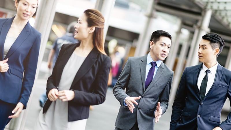澳大利亚 八月 澳大利亚全职就业人数变化从前值-4.2K回落至-68K