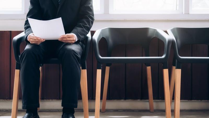 澳大利亚 八月 澳大利亚失业率(季调后)为4.5%,低于预期4.9%