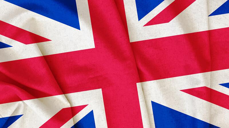 英国央行货币政策委员哈斯克尔:经济活动的风险仍然偏向下行