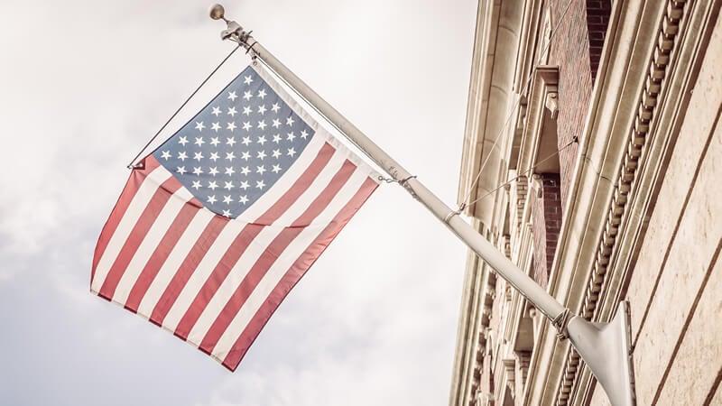 美国 一月 美国消费者信贷为$-1.31B,低于预期$12B