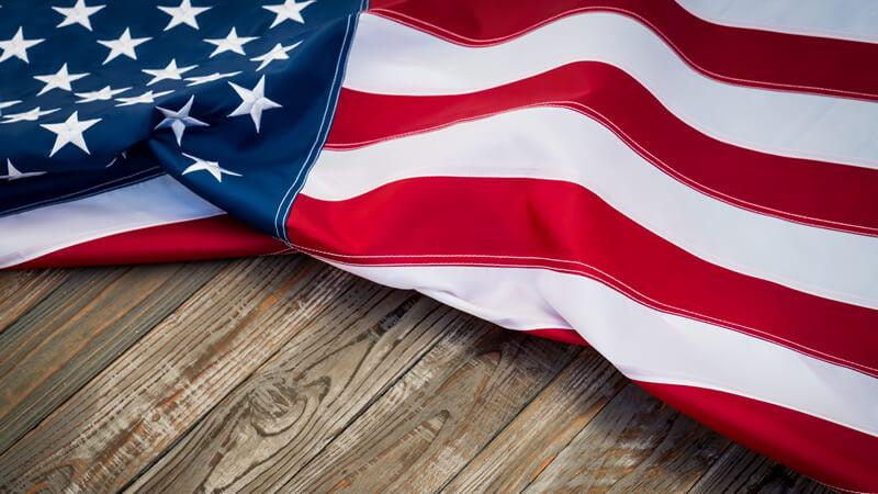 美国:消费者信心上升,但物价也在上升-富国银行