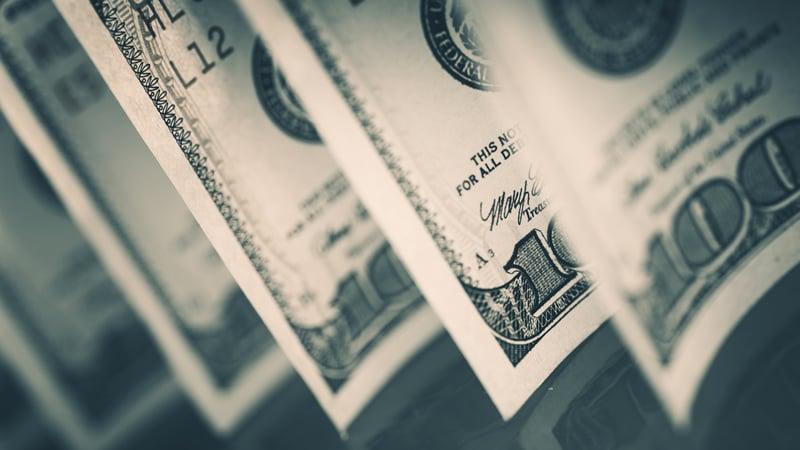 纽元/美元价格分析:遇阻100SMA,空头目标 0.7020 水平
