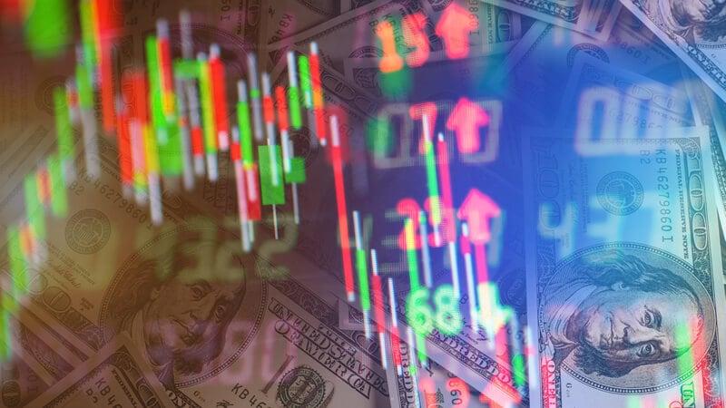 美元/瑞郎价格分析:刷新五个月高位,接近 0.9320-25 水平
