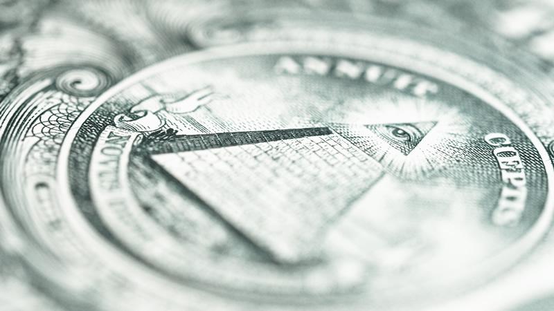 美元/加元价格分析:多头试图突破动态阻力水平,寻求实现看涨整理