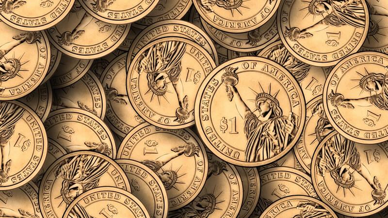 路透调查:新冠病毒Delta变种疫情打压美国 3 季度经济增长预期,预期美联储将在 11 月宣布缩减量宽的政策