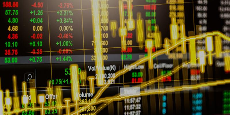 股票指数是什么